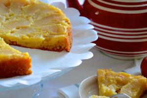 jablecny kolac po francouzsku4