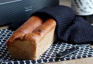 Toastovy chleba