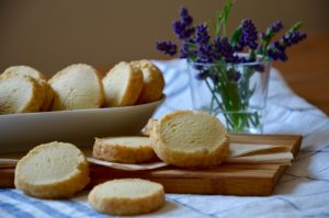 Citronove maslove susenky neboli shortbread3