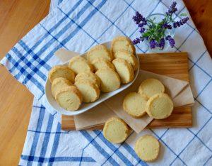 Citronove maslove susenky neboli shortbread2